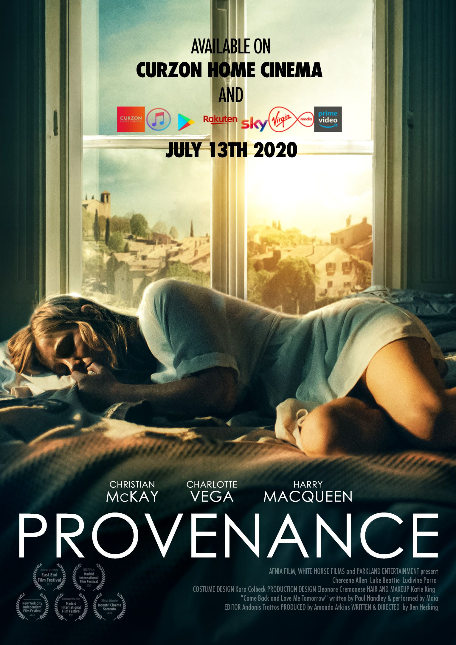 Provenance-film-poster