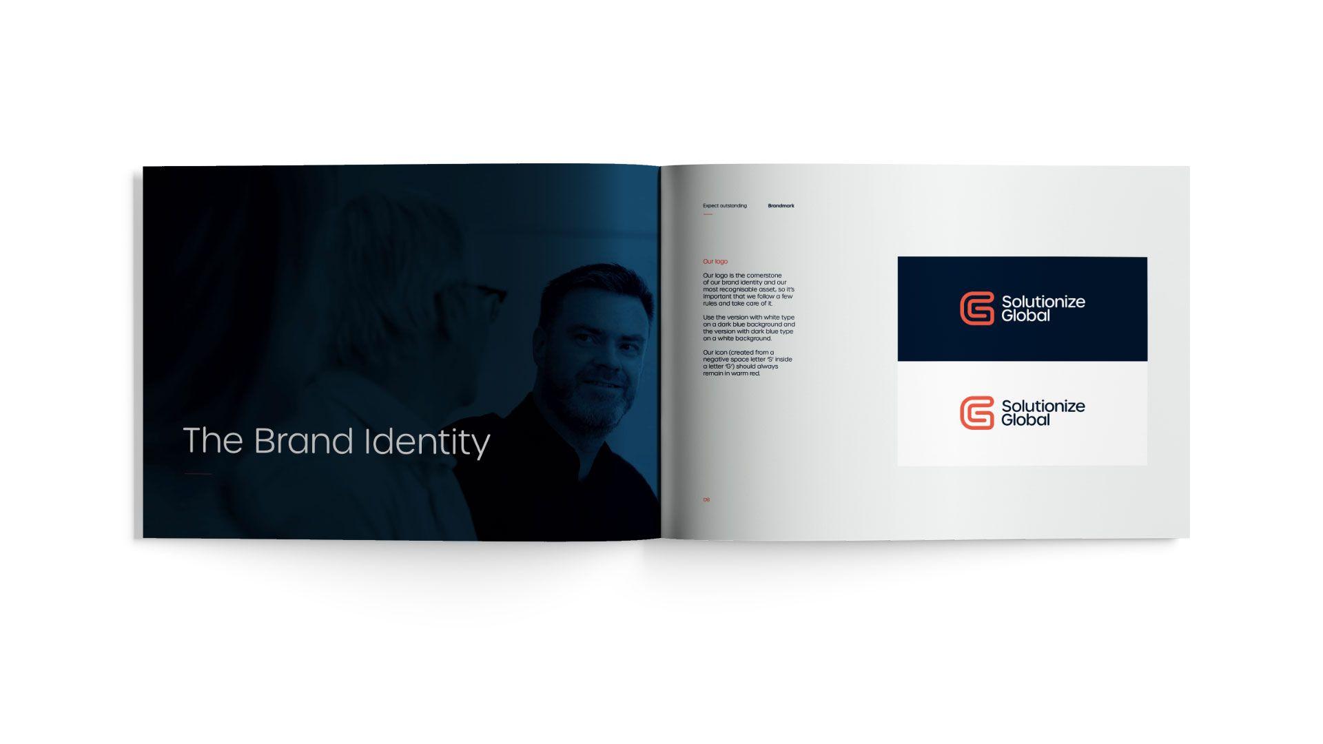SG-Brand-Guides-4