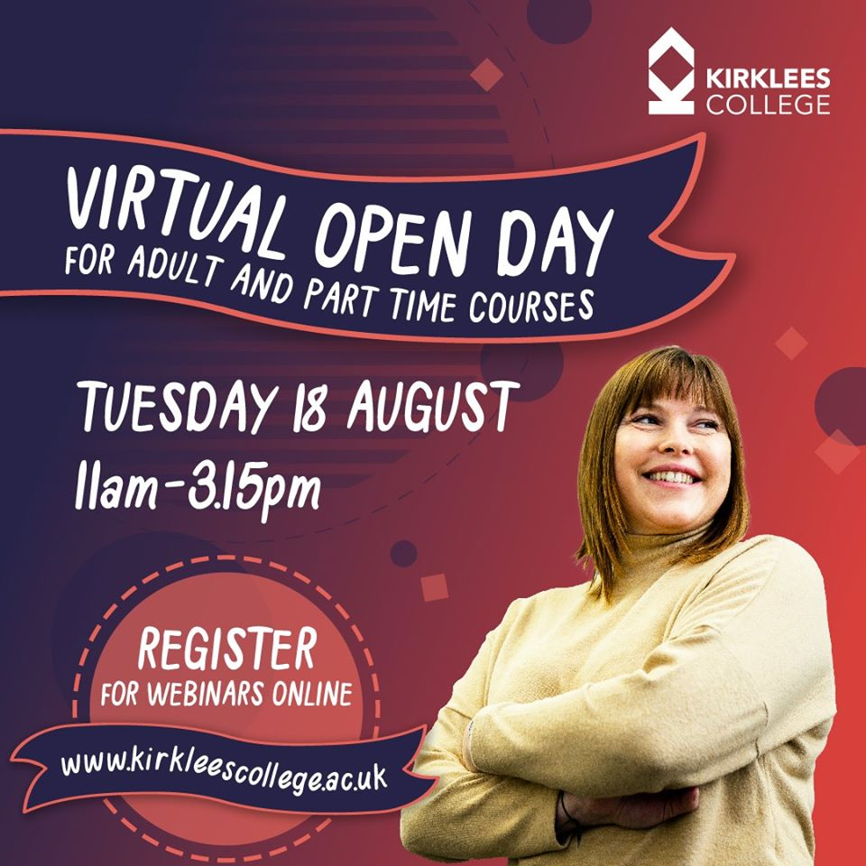 Adult-Virtual-Open-Day