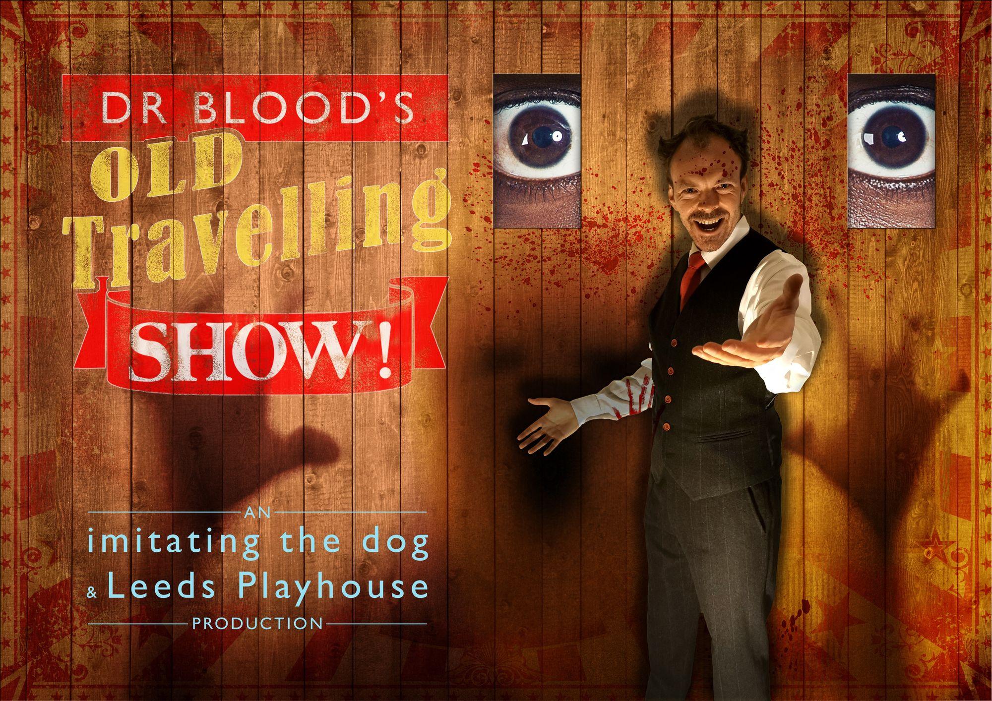 Dr-Blood---PR-image-TEXT---LANDSCAPE--3-