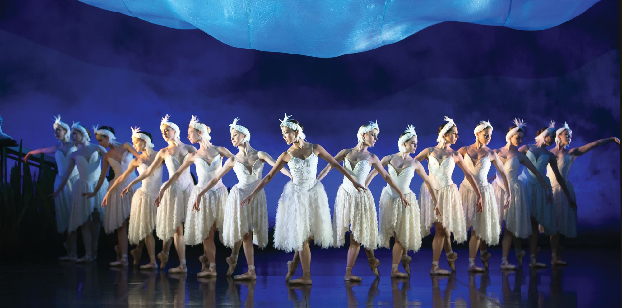 Northern-Ballet-dancers-in-Swan-Lake.-Photo-Emma-Kauldhar-LARGE--2---1-