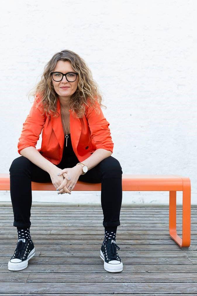 Marta-Krupinska---head-of-Google-for-startups-UK