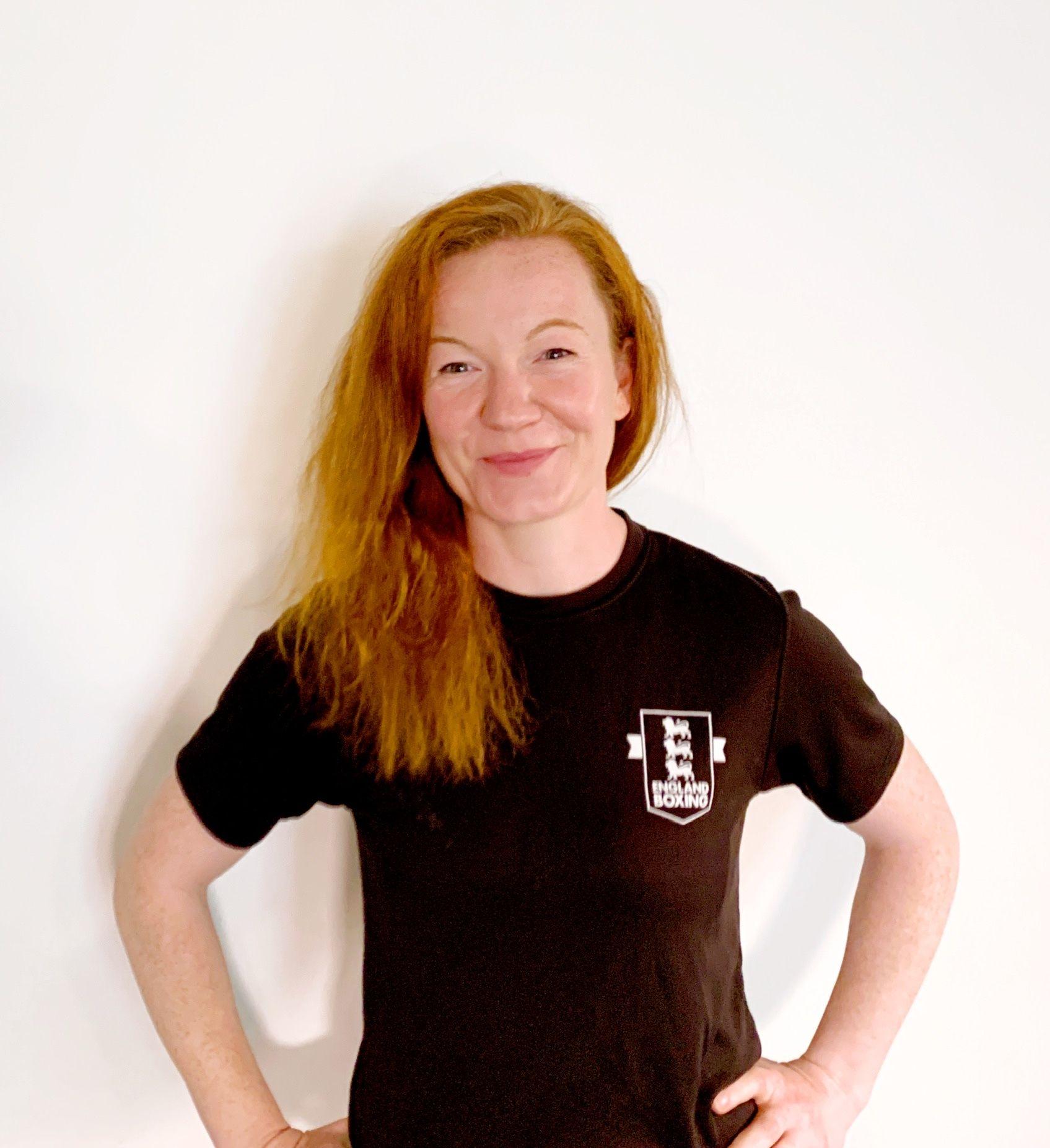 Rachael-Mackenzie-Work-Athlete