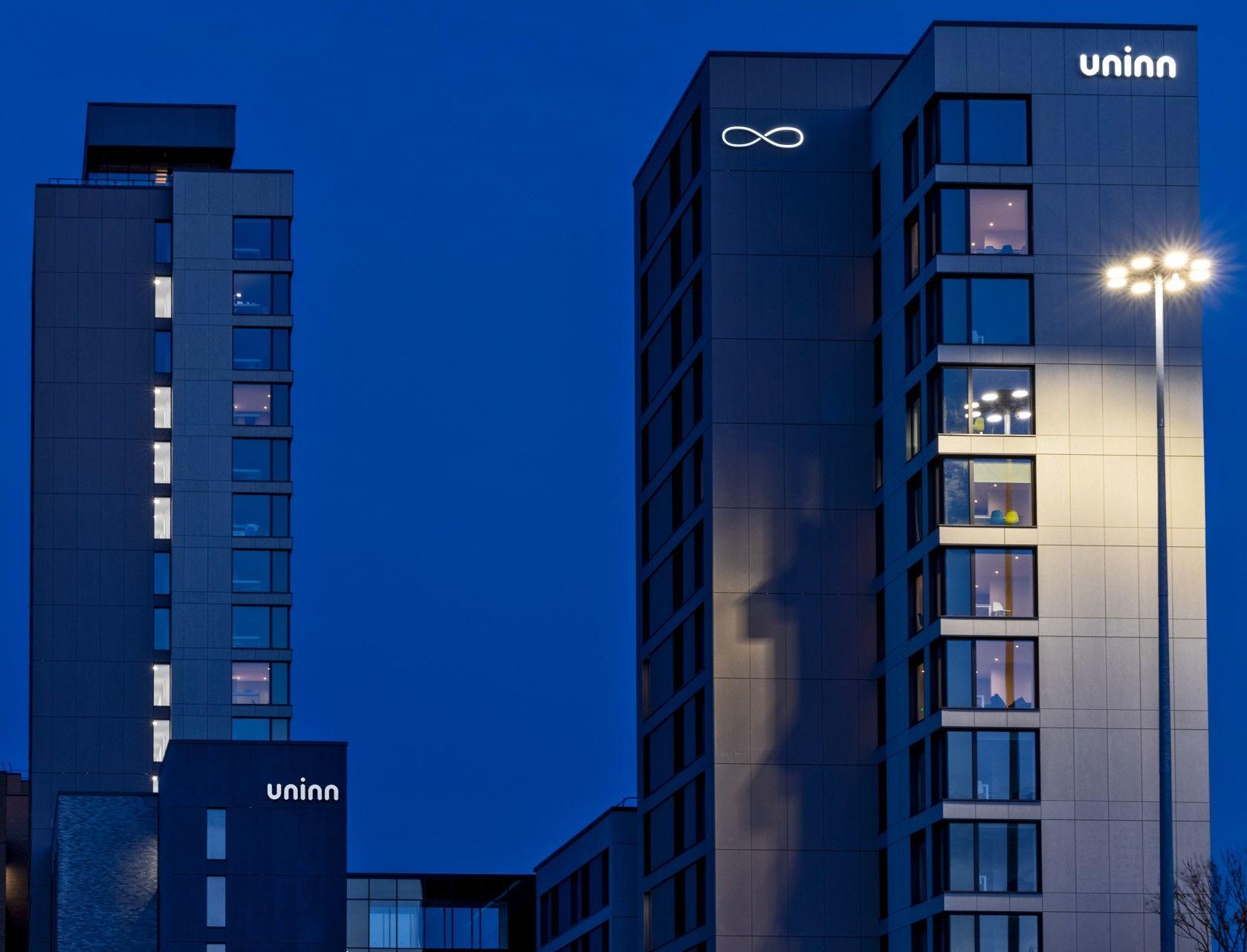 UNINN-landscape-night---Credit-Cloud9-Photography---Copy