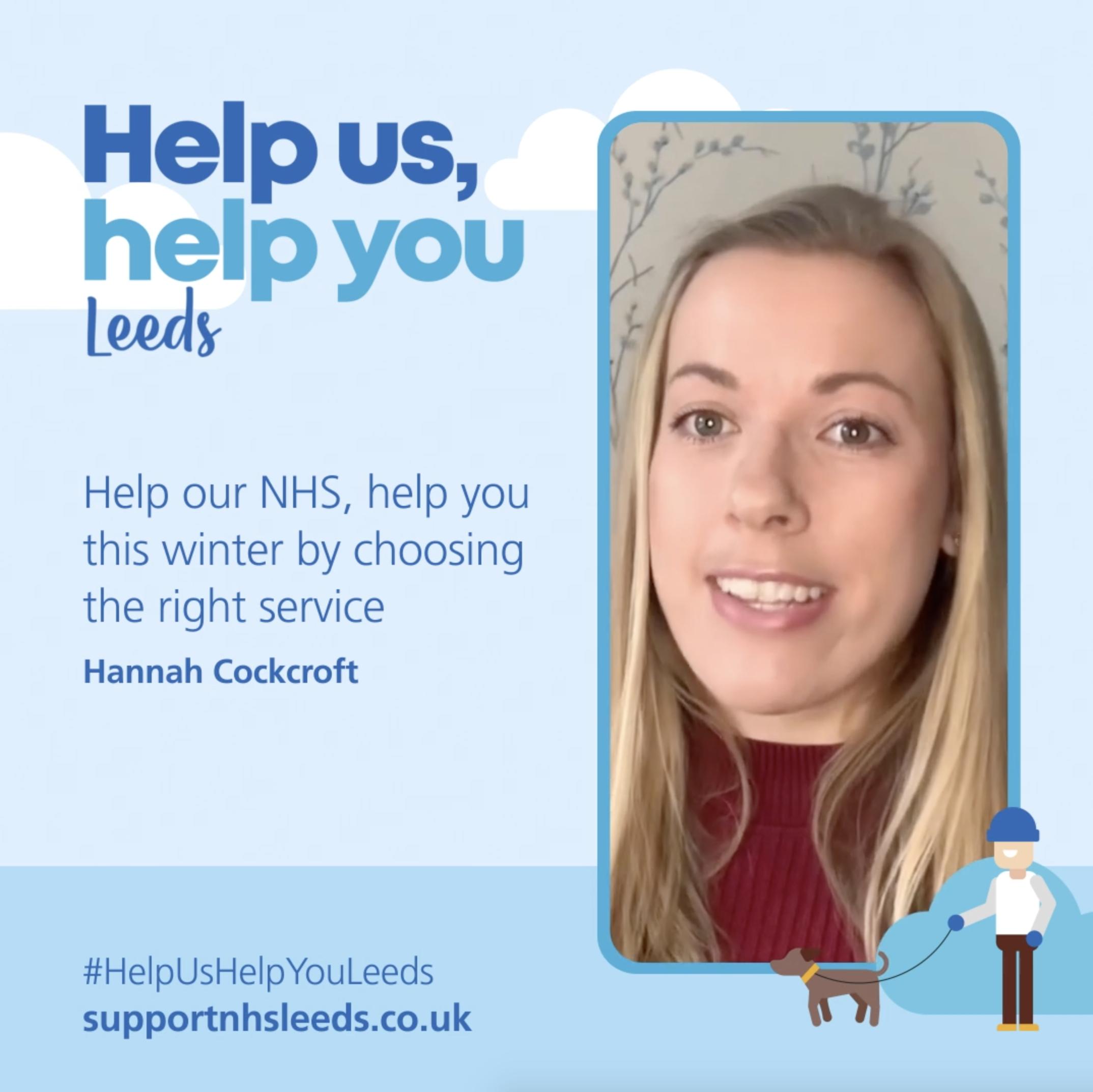 Hannah-Cockcroft