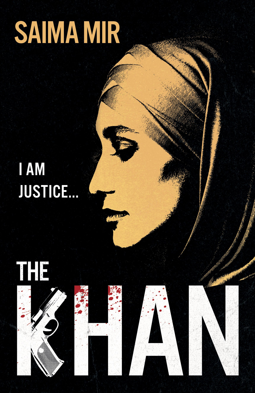 Saima-Mir---The-Khan