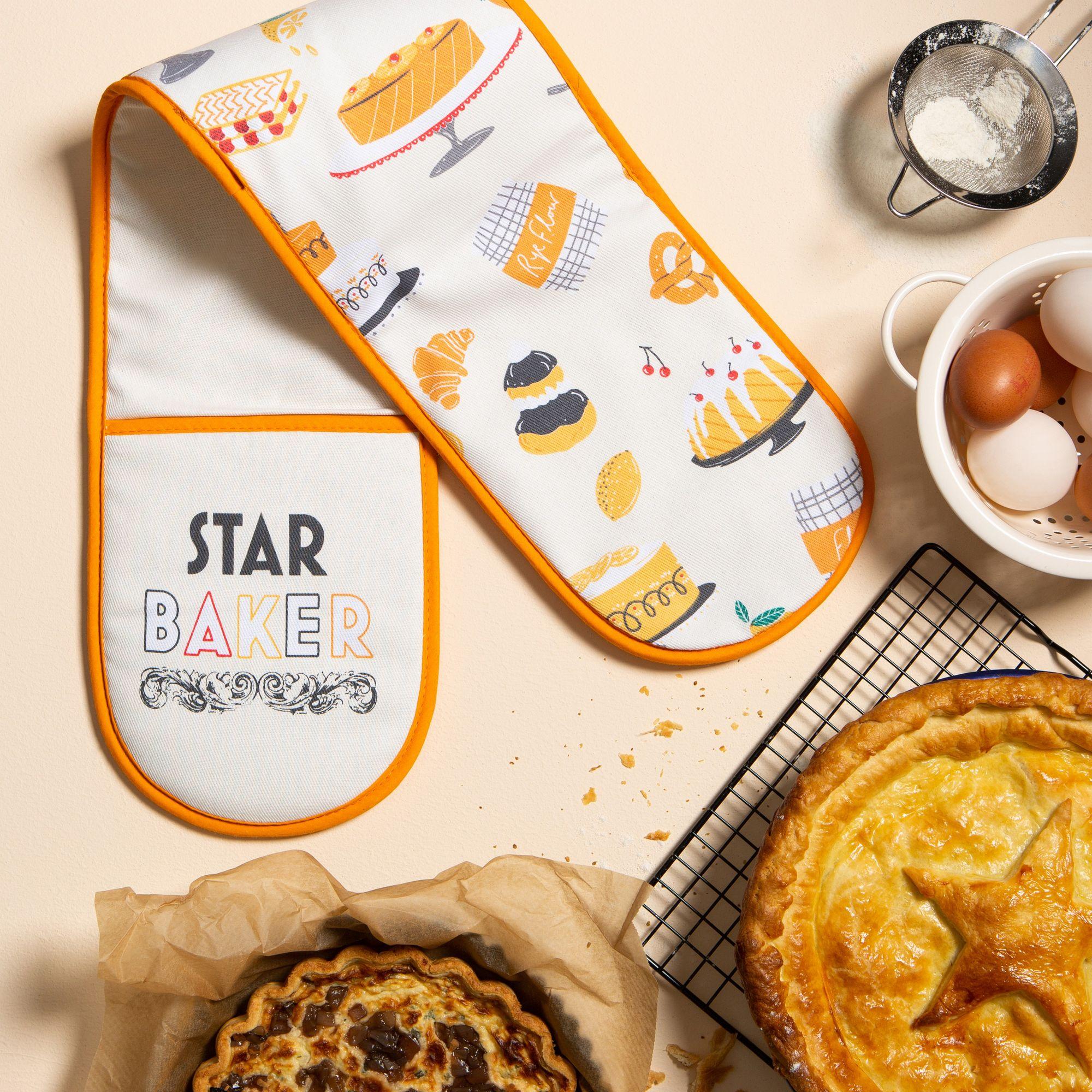 GBBO-StarBaker-OvenGloves-su2c.org.uk-2