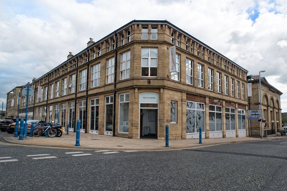 The-Media-Centre-Huddersfield-1